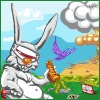 Minefield Rabbit Adventure