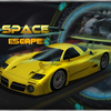 Space Car Race