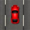 High Way Car Racing
