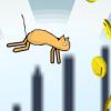 Wild Cat Fight