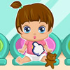 Baby Sitting Adventure 3