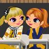 Classroom Dresscode