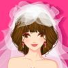 Beautiful Bride Miranda
