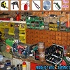 Find the Workshop Tools